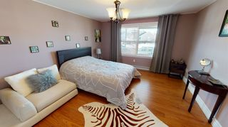 Photo 15: 29 Lovat Crescent in New Glasgow: 106-New Glasgow, Stellarton Residential for sale (Northern Region)  : MLS®# 202104905