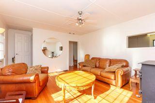 Photo 17: 6804 3rd St in : Du Honeymoon Bay House for sale (Duncan)  : MLS®# 854119