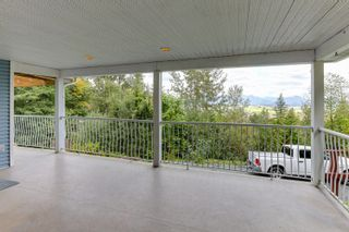 Photo 33: 47868 ELK VIEW Road in Chilliwack: Ryder Lake House for sale (Sardis)  : MLS®# R2602942