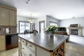 Photo 6: 54 Evanspark Terrace NW in Calgary: Evanston Residential for sale : MLS®# A1060196