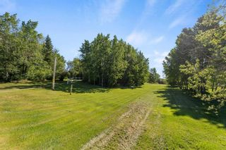 Photo 20: 51413 RR 262: Rural Parkland County House for sale : MLS®# E4249389