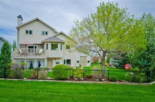 Photo 3: 163 MACEWAN RIDGE Close NW in Calgary: MacEwan Glen Detached for sale : MLS®# C4299982