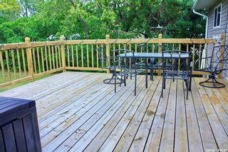 Photo 39: 32 2nd Avenue in Clavet: Residential for sale : MLS®# SK867818