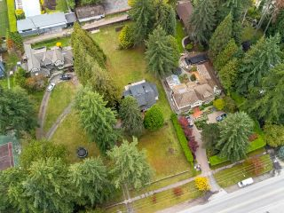 """Photo 9: 4736 W 4TH Avenue in Vancouver: Point Grey House for sale in """"Point Grey"""" (Vancouver West)  : MLS®# R2624856"""