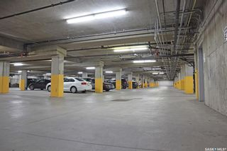 Photo 28: 411 3630 Haughton Road East in Regina: Spruce Meadows Residential for sale : MLS®# SK870031
