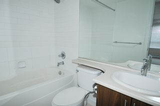 """Photo 11: C313 8929 202 Street in Langley: Walnut Grove Condo for sale in """"THE GROVE"""" : MLS®# R2142761"""