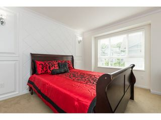 Photo 11: 42 5858 142 STREET in Surrey: Sullivan Station Townhouse for sale : MLS®# R2272952