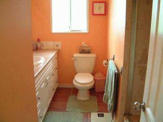 Photo 8: 547 EBERT AV in Coquitlam: Coquitlam West House for sale : MLS®# V590375