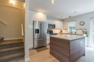"""Photo 6: 85 15168 36 Avenue in Surrey: Morgan Creek Townhouse for sale in """"Solay"""" (South Surrey White Rock)  : MLS®# R2469056"""