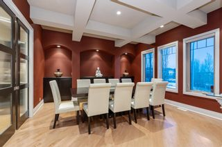 Photo 14: 9 Hamptons View NW in Calgary: Hamptons Detached for sale : MLS®# A1093436