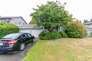 Photo 1: 1330 53A Street in Delta: Cliff Drive House for sale (Tsawwassen)  : MLS®# R2471644