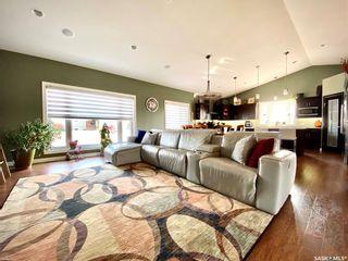 Photo 7: 537 Century Crescent in Langenburg: Residential for sale : MLS®# SK873868