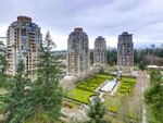 """Main Photo: 1203 6888 STATION HILL Drive in Burnaby: South Slope Condo for sale in """"SAVOY CARLTON"""" (Burnaby South)  : MLS®# R2547356"""