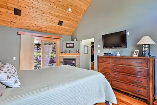 Photo 41: 812 Silvertip Heights: Canmore Detached for sale : MLS®# A1120458