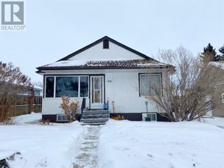 Photo 11: 918 8 Avenue in Wainwright: House for sale : MLS®# A1137032