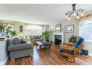 Photo 16: 23025 124B Street in Maple Ridge: East Central House for sale : MLS®# R2624726