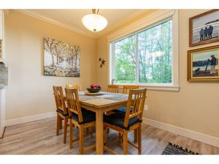 """Photo 8: 24220 103A Avenue in Maple Ridge: Albion House for sale in """"SPENCER'S RIDGE"""" : MLS®# R2404330"""