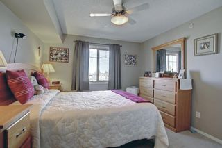 Photo 33: 344 428 Chaparral Ravine View SE in Calgary: Chaparral Apartment for sale : MLS®# A1152351