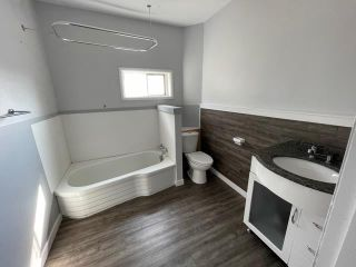 Photo 23: 398 Redwood Avenue in Winnipeg: North End Residential for sale (4A)  : MLS®# 202123191