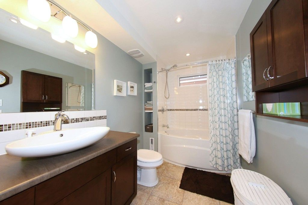 Photo 16: Photos: 205 Lenore Street in Winnipeg: Wolseley Single Family Detached for sale (5B)  : MLS®# 1710671