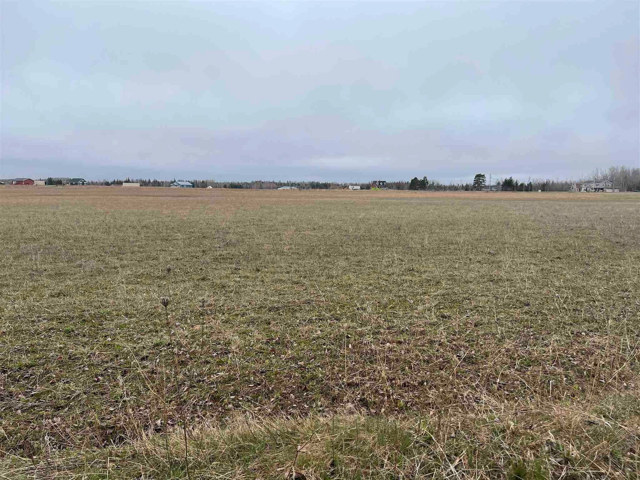 Main Photo: Lot 2-18 Clipper Lane in Brule Point: 103-Malagash, Wentworth Vacant Land for sale (Northern Region)  : MLS®# 202109384