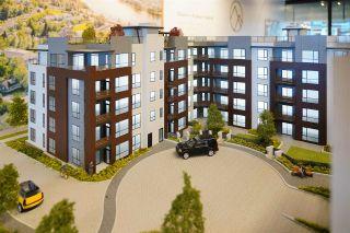 "Photo 10: 306 11718 224 Street in Maple Ridge: West Central Condo for sale in ""Sierra Ridge"" : MLS®# R2586176"
