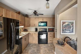Photo 4: 206 150 W Gorge Rd in : SW Gorge Condo for sale (Saanich West)  : MLS®# 878054