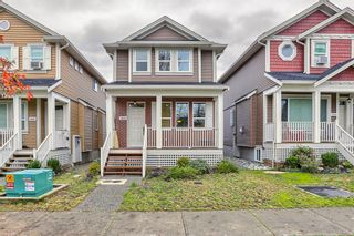 Photo 1: 24213 102 Avenue in SpringSide: Home for sale : MLS®# 2015355