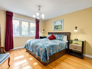 Photo 30: 3711 Underhill Place NW in Calgary: University Heights Detached for sale : MLS®# A1057378