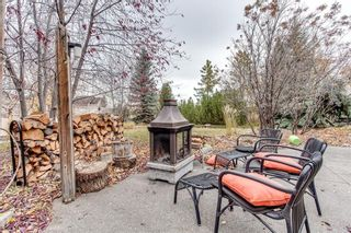 Photo 43: 208 SIGNATURE Point(e) SW in Calgary: Signal Hill House for sale : MLS®# C4141105