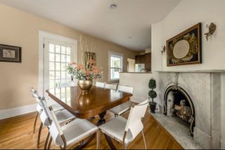 Photo 6: 6323 Oakland Road in Halifax: 2-Halifax South Residential for sale (Halifax-Dartmouth)  : MLS®# 202117602