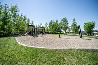 Photo 49: 53 Crestridge View SW in Calgary: Crestmont Detached for sale : MLS®# A1118918