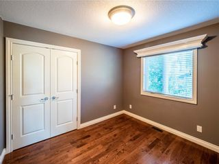 Photo 16: 529 24 Avenue NE in Calgary: Winston Heights/Mountview Semi Detached for sale : MLS®# A1021988