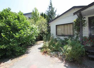 Photo 6: 41350 YARROW CENTRAL Road: Yarrow House for sale : MLS®# R2604550