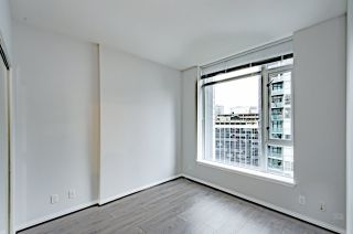 "Photo 16: 2001 1211 MELVILLE Street in Vancouver: Coal Harbour Condo for sale in ""RITZ"" (Vancouver West)  : MLS®# R2559926"