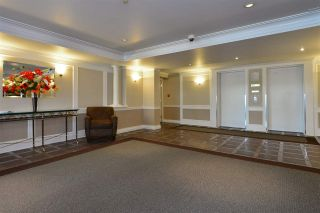 "Photo 2: 210 1575 BEST Street: White Rock Condo for sale in ""The Embassy"" (South Surrey White Rock)  : MLS®# R2180368"