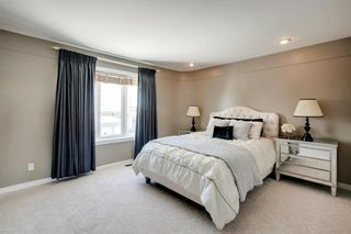 Photo 33: 136 Woodacres Drive SW in Calgary: Woodbine Detached for sale : MLS®# A1045997