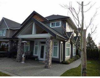 "Photo 10: 11380 7TH Avenue in Richmond: Steveston Villlage House for sale in ""Steveston Village"" : MLS®# V1016740"