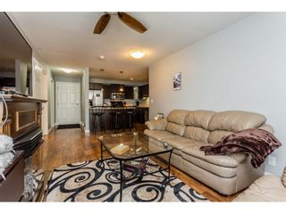 """Photo 11: 209 5474 198 Street in Langley: Langley City Condo for sale in """"Southbrook"""" : MLS®# R2193011"""