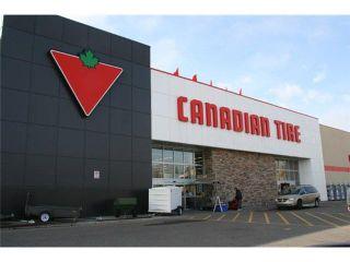 Photo 17: 204D 5601 DALTON Drive NW in CALGARY: Dalhousie Condo for sale (Calgary)  : MLS®# C3450207