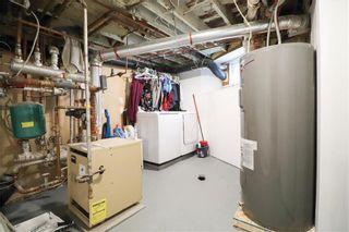 Photo 44: 192 Canora Street in Winnipeg: Wolseley Residential for sale (5B)  : MLS®# 202118276