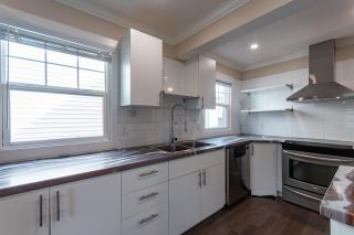 Photo 8: 11515 91 Street in Edmonton: Zone 05 House for sale : MLS®# E4263333