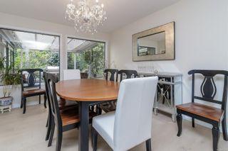 Photo 15: 958 Royal Oak Dr in Saanich: SE Broadmead House for sale (Saanich East)  : MLS®# 886830
