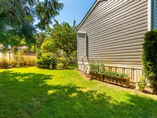 Photo 45: 1 6990 Dickinson Rd in : Na Lower Lantzville Manufactured Home for sale (Nanaimo)  : MLS®# 882618