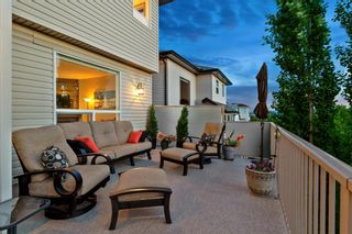 Photo 12: 181 Tuscarora Heights NW in Calgary: Tuscany Detached for sale : MLS®# A1120386
