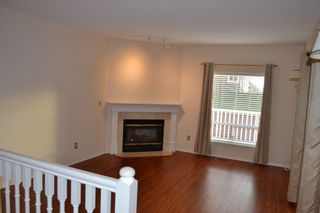 Photo 6: 135xx 14A Avenue in Surrey: Crescent Bch Ocean Pk. House for rent