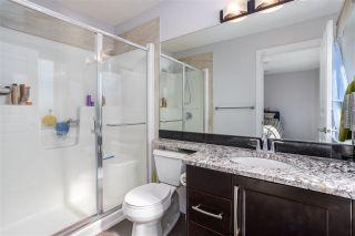 Photo 11: 7416 78 Avenue in Edmonton: Zone 17 House Half Duplex for sale : MLS®# E4239366