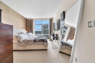 Photo 17: 1801 638 BEACH CRESCENT in Vancouver: Yaletown Condo for sale (Vancouver West)  : MLS®# R2485119