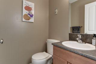 Photo 8: 75 MICHIGAN Street: Devon House for sale : MLS®# E4239931