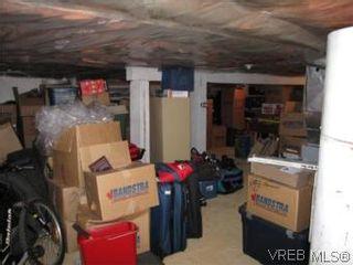 Photo 16: 7990 East Saanich Rd in SAANICHTON: CS Saanichton House for sale (Central Saanich)  : MLS®# 511308